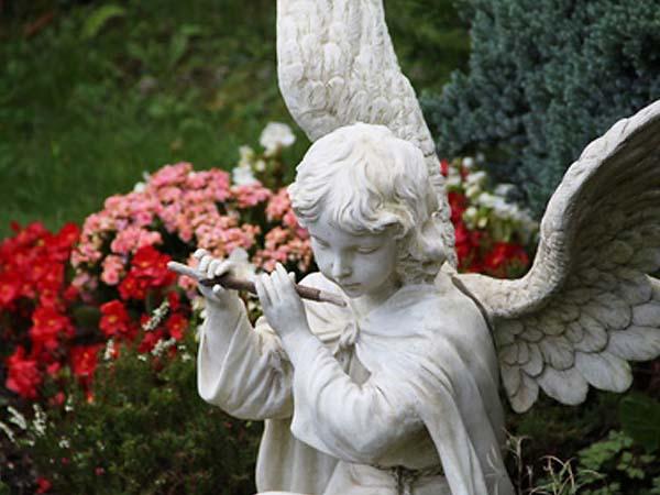 Marmi e lavorazioni cimitero a Cinisello Balsamo